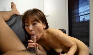 heiß japanisch sex - Kostenlos Deutsch Porno-Fotos und Sex Bilder