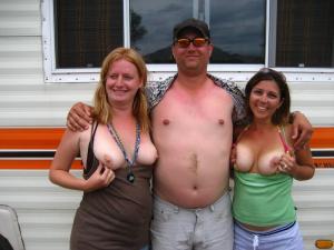 gratis amateur ficken - Gratis Deutsche PornoFotos und SexBilder - Bild 532