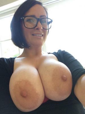 Reife Frauen ficken - Kostenlose Sexbilder und heisse Pornobilder