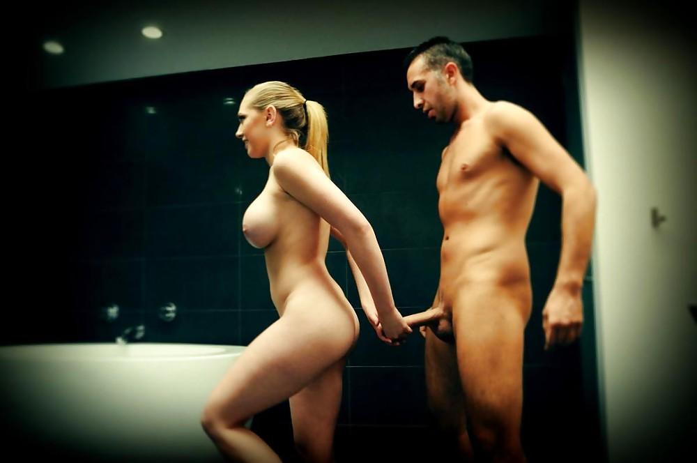 deutsch xxx Sexbilder - Kostenlose Sexbilder und heisse Pornobilder