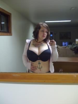 Natürliche Frauen in Sexbildern kostenlos - Kostenlose Sexbilder und heisse Pornobilder - Foto 7984