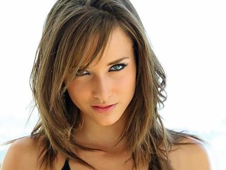 Junge Mädchen Sexbilder - Kostenlose Sexbilder und heisse Pornobilder - Bild 6320