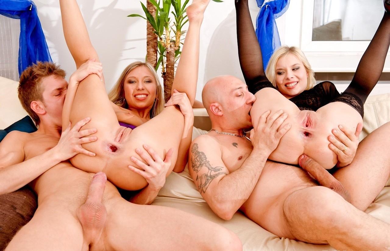 Gruppen ficken Porno Bilder - Kostenlos Deutsch Porno-Fotos und Sex Bilder - Foto 2727