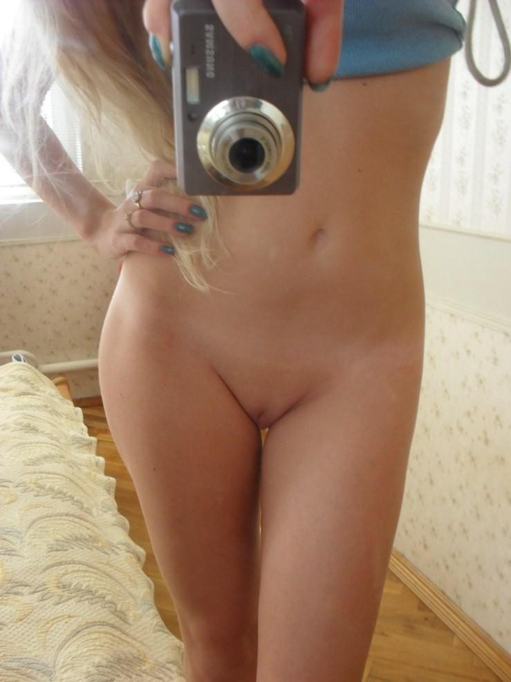 Schönheiten in verschiedene gratis Schnapschüsse - Kostenlose Sexbilder und heisse Pornobilder - Foto 5354