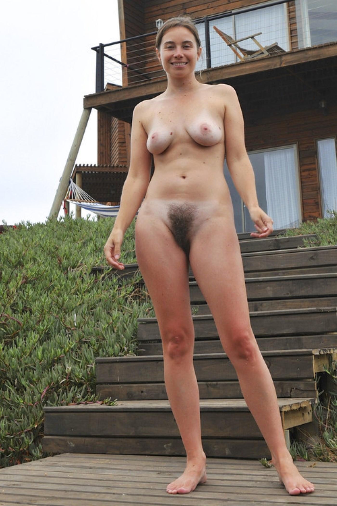 amateur Mädchen - Gratis Deutsche PornoFotos und SexBilder - Bild 134