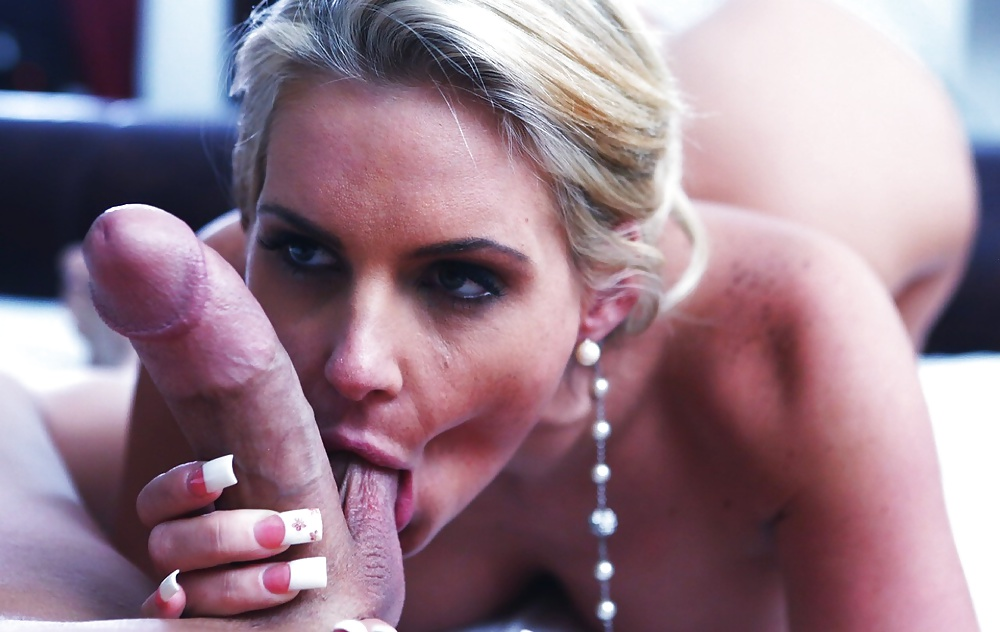 kostenlose Blasen Sexbilder - Kostenlos Deutsch Porno-Fotos und Sex Bilder