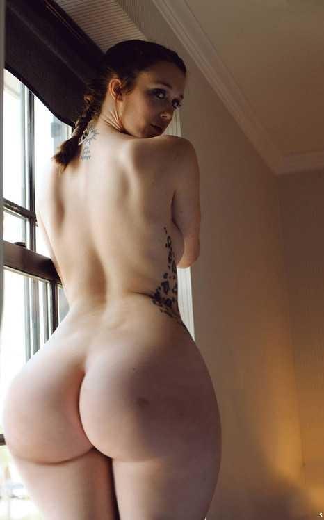 Fett Mädchen Porno Bilder - Kostenlose Sexbilder und heisse Pornobilder