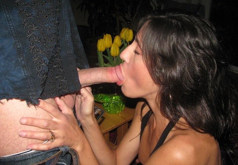 gratis amateur Sexbilder - Kostenlose Sexbilder und heisse Pornobilder