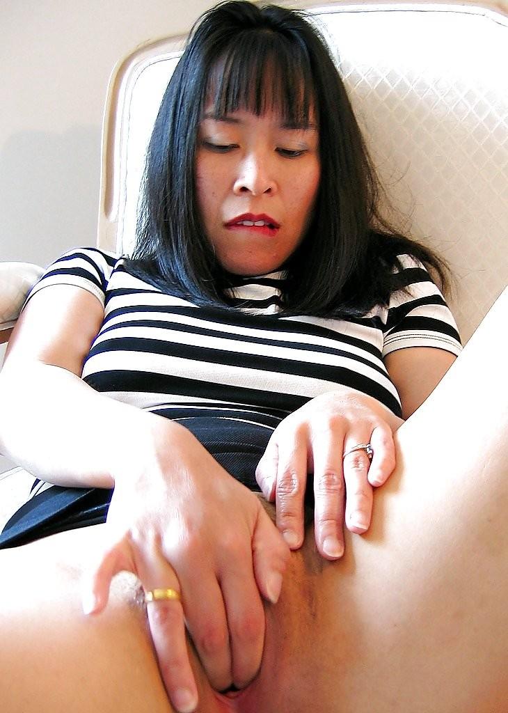 schöne Frau Masturbieren - Kostenlose Sexbilder und heisse Pornobilder - Foto 4522