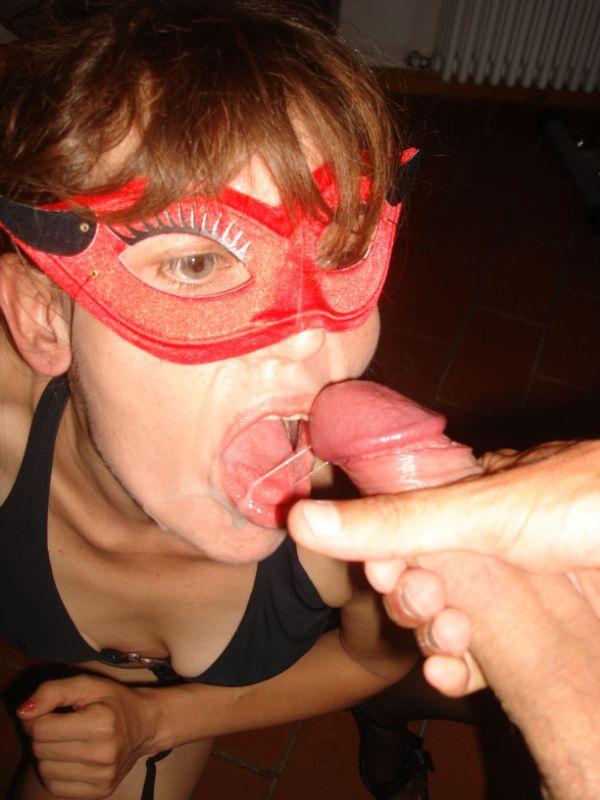gratis Reife Frauen Sexbilder - Kostenlose Sexbilder und heisse Pornobilder - Foto 4965