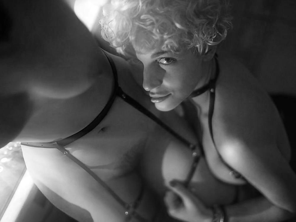gratis Lesben Porno Bilder - Kostenlose Sexbilder und heisse Pornobilder