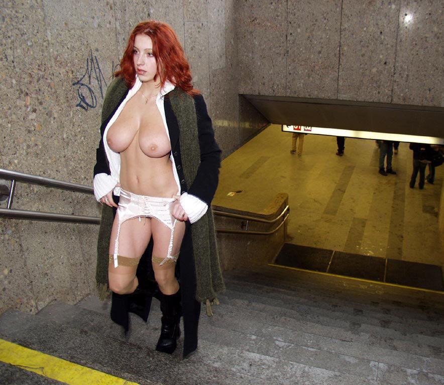 erotik selbst gemacht Sexbilder - Gratis Deutsche PornoFotos und SexBilder - Bild 476