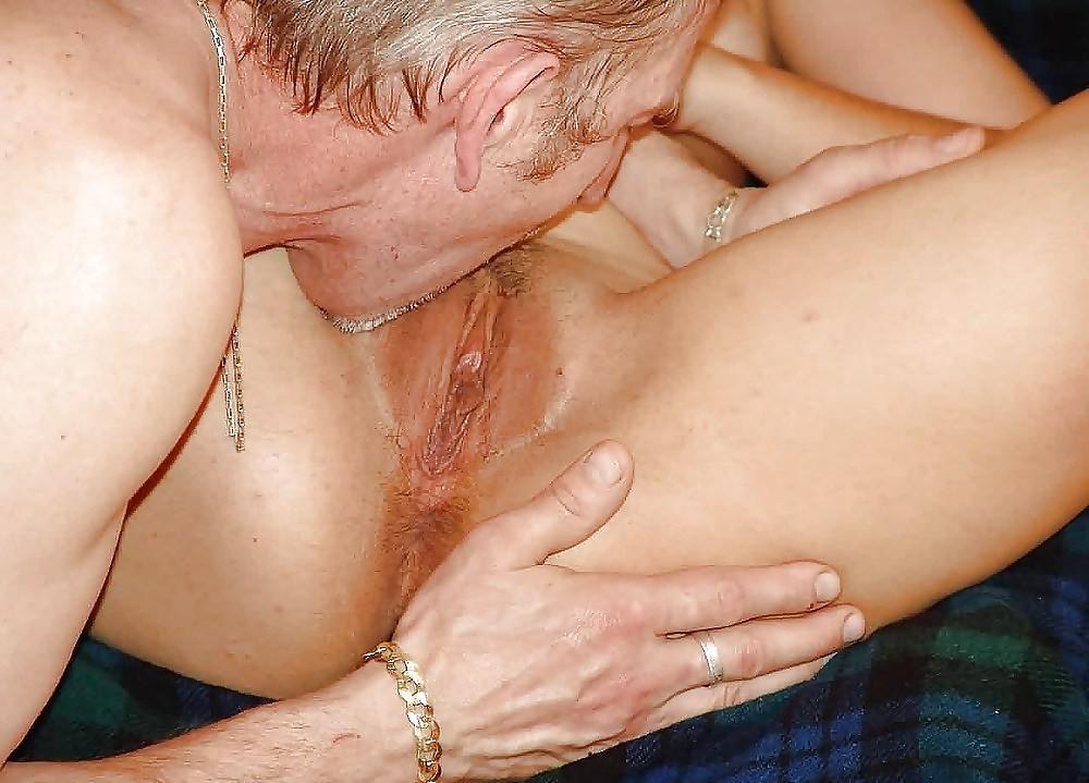 erotik Familie Porno Bilder - Kostenlose Sexbilder und heisse Pornobilder - Foto 2134