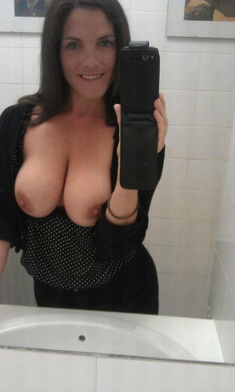 Reife Frauen sexpics - Kostenlose Sexbilder und heisse Pornobilder - Foto 18572