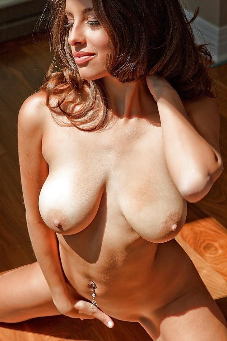 kostenlose Masturbieren Mädchen - Kostenlose Sexbilder und heisse Pornobilder - Bild 16009