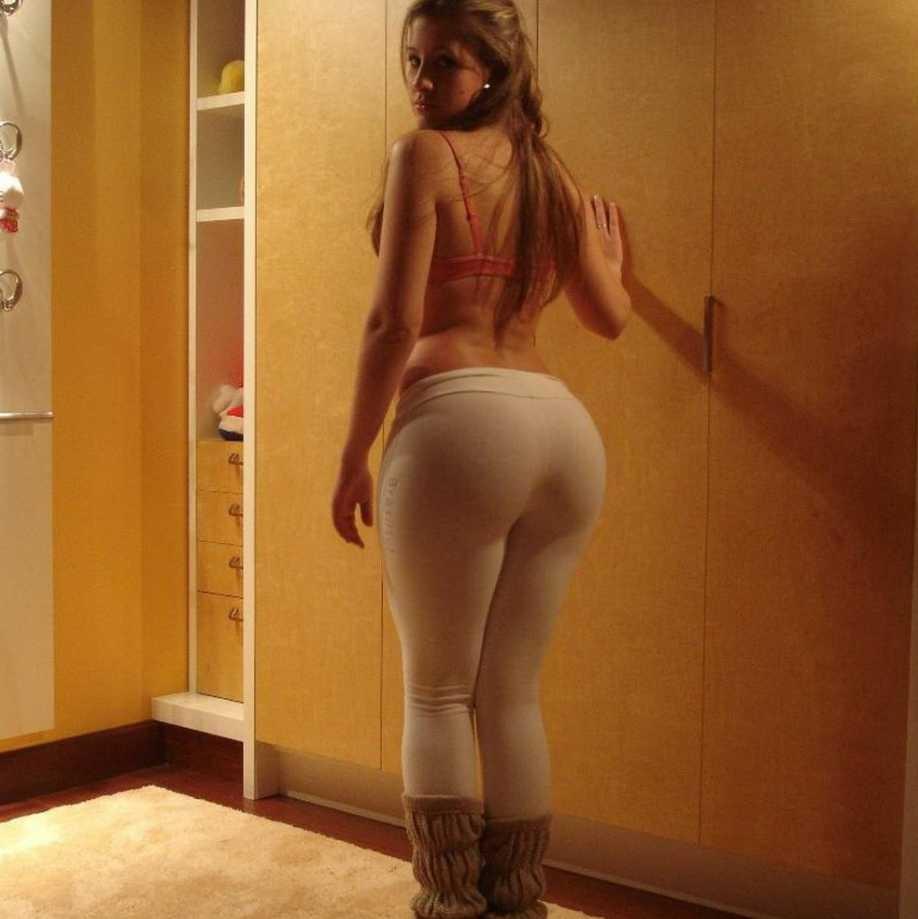Große schöne Frau Sexbilder - BBW sexpics - Kostenlose Sexbilder und heisse Pornobilder