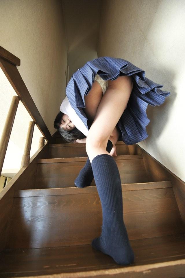 erotik chinesisches Mädchen - Kostenlose Sexbilder und heisse Pornobilder - Foto 1467