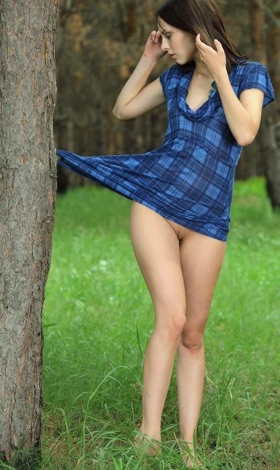 Junge Schülerin Sexbilder - Kostenlose Sexbilder und heisse Pornobilder - Bild 6029