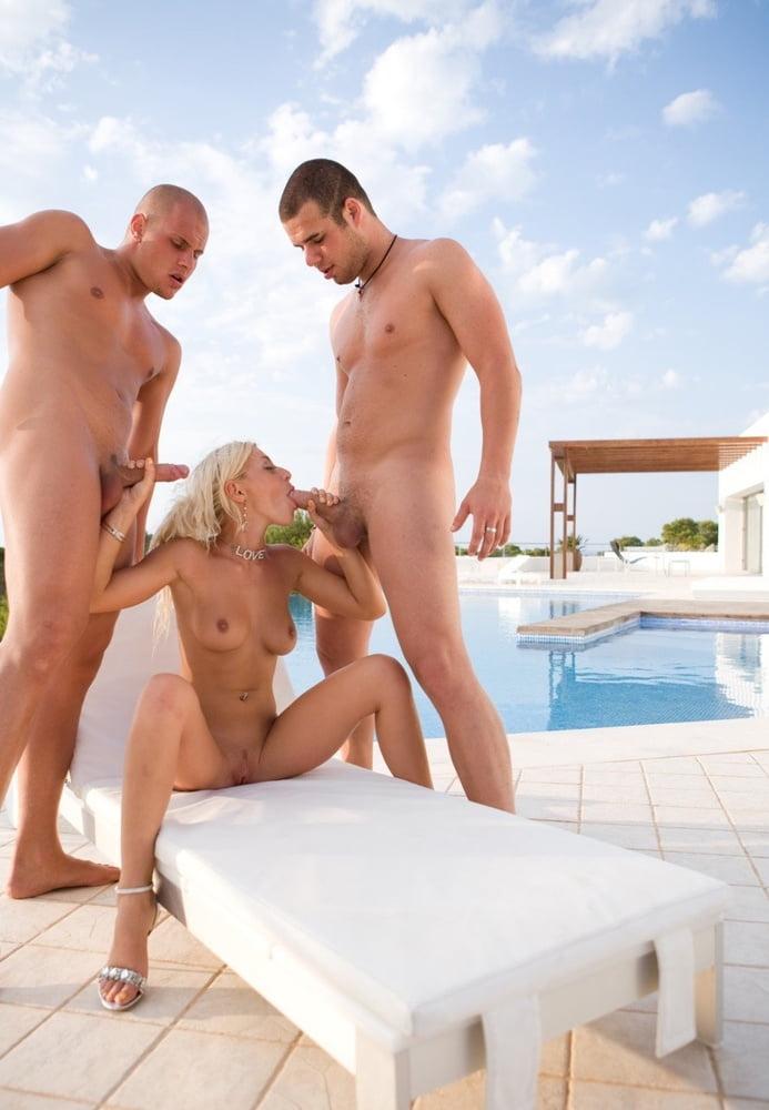 kostenlose amateur xxx Footo - Kostenlose Sexbilder und heisse Pornobilder