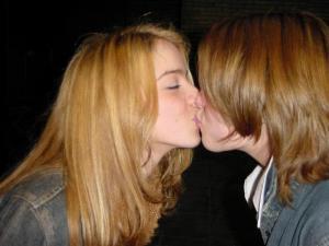 Lesben Mädchen Sexbilder - Kostenlose Sexbilder und heisse Pornobilder