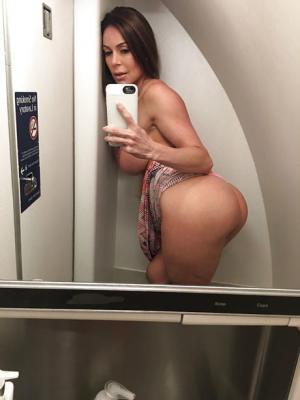 kostenlose Porno Bilder - Kostenlose Sexbilder und heisse Pornobilder - Bild 18627