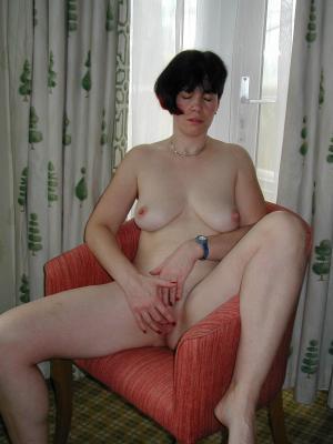 gratis Masturbieren Porno Bilder - Kostenlose Sexbilder und heisse Pornobilder