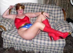 erotik foto - Kostenlose Sexbilder und heisse Pornobilder