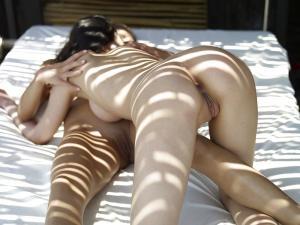 online Sexbilder - Kostenlose Sexbilder und heisse Pornobilder