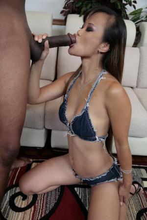 online Schwanz Blasen sexpics - Kostenlose Sexbilder und heisse Pornobilder - Bild 5796