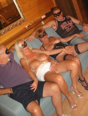 - Kostenlose Sexbilder und heisse Pornobilder - Foto 4765