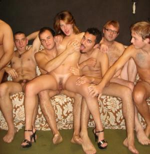 online Reife Frauen - Kostenlose Sexbilder und heisse Pornobilder - Bild 4933