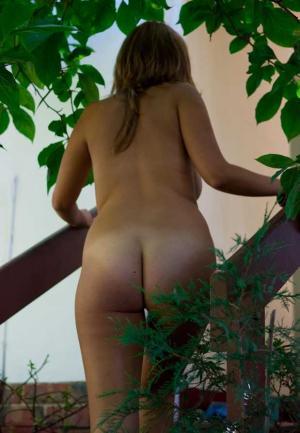 gratis Fett Mädchen Sexbilder - Kostenlose Porno bilder und sex photos - Bild 1628