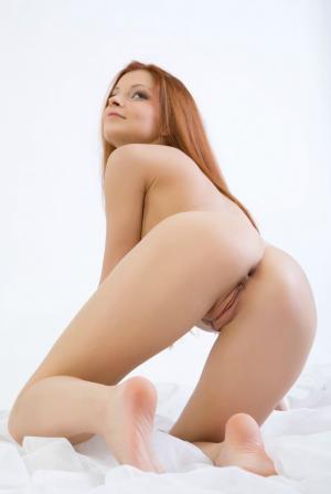 kostenlose Porno Bilder - Kostenlos Deutsch Porno-Fotos und Sex Bilder