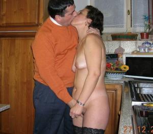 kostenlose xxx Sexbilder - Kostenlose Porno bilder und sex photos - Bild 2109