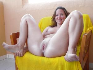 nude fat bbw girls and sex photos - Szexkép, erotikus fotó, sex képek, ingyen, sexpics, sexpictures