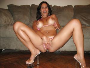 gratis Porno Bilder - Kostenlose Sexbilder und heisse Pornobilder - Foto 4328