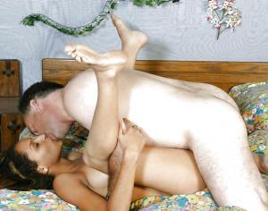 online Sexbilder - Kostenlose Sexbilder und heisse Pornobilder - Foto 2140