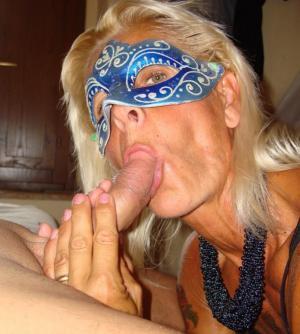heiß Reife Frauen Sexbilder - Kostenlose Sexbilder und heisse Pornobilder - Bild 4969