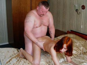 gratis Sexbilder - Kostenlose Sexbilder und heisse Pornobilder - Foto 2003