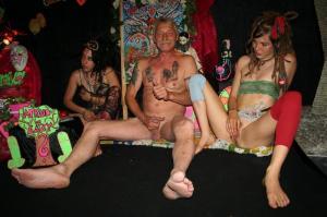 - Gratis Deutsche PornoFotos und SexBilder - Bild 543