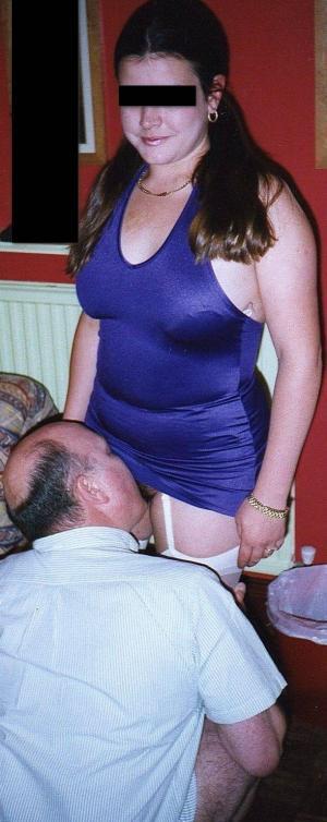 gratis Porno Bilder - Kostenlose Sexbilder und heisse Pornobilder - Foto 2228