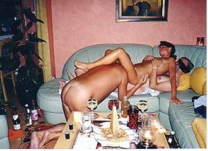kostenlose Gruppen ficken Sexbilder - Kostenlose Sexbilder und heisse Pornobilder - Bild 2579