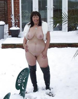Große schöne Frau Foto - Kostenlose Porno bilder und sex photos - Bild 1543
