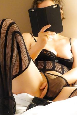 kostenlose Porno Bilder - Kostenlose Sexbilder und heisse Pornobilder - Foto 15977
