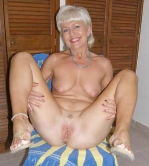 - Kostenlose Sexbilder und heisse Pornobilder - Foto 6138