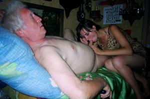 gratis Sexbilder - Kostenlose Sexbilder und heisse Pornobilder - Foto 2103