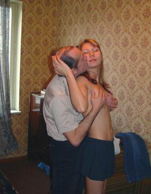 online Familie Sexbilder - Kostenlos Deutsch Porno-Fotos und Sex Bilder