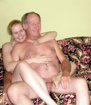kostenlose Porno Bilder - Kostenlose Sexbilder und heisse Pornobilder - Bild 2087