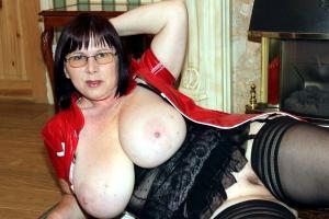 kostenlose Sex foto - Kostenlose Deutsch Sex Bilder - Bild 5171