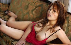 - Kostenlose Sexbilder und heisse Pornobilder - Foto 1185